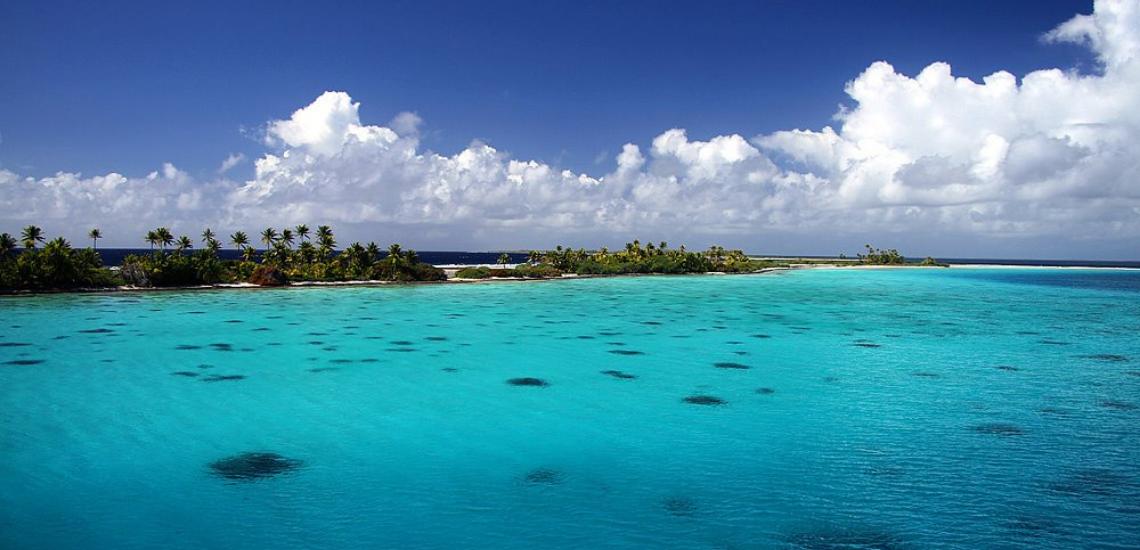 https://tahititourisme.com.br/wp-content/uploads/2017/08/Tahiti-My-Concierge.png