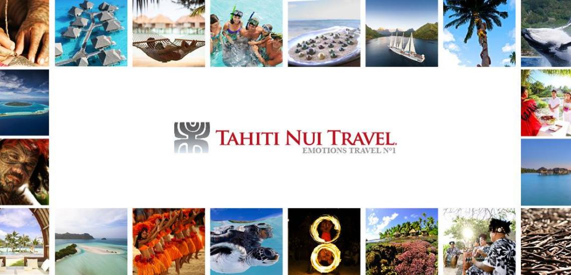 https://tahititourisme.com.br/wp-content/uploads/2017/08/Tahiti-Nui-Travel-1.png