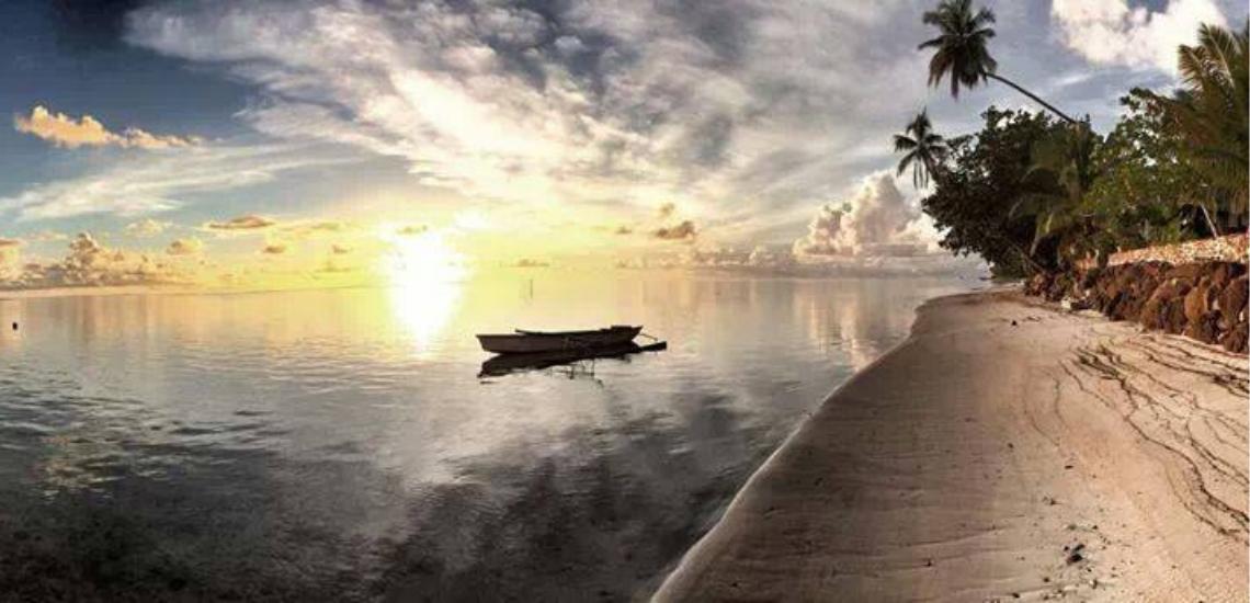 https://tahititourisme.com.br/wp-content/uploads/2017/08/Tahiti-Ocean.png