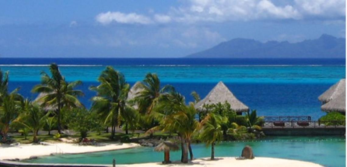 https://tahititourisme.com.br/wp-content/uploads/2017/08/Tahiti-Pack.png