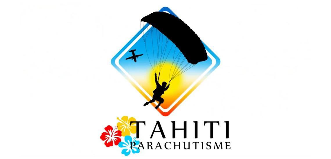 https://tahititourisme.com.br/wp-content/uploads/2017/08/Tahiti-Parachutisme.png