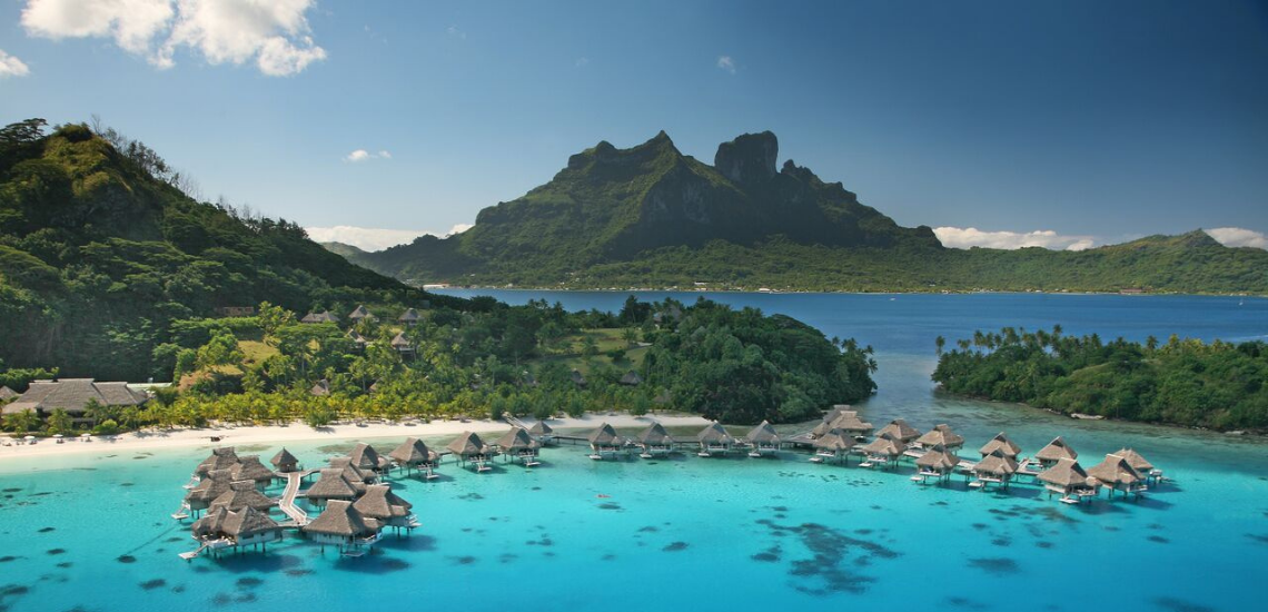 https://tahititourisme.com.br/wp-content/uploads/2017/08/Tahiti-Travel-Specialist.png