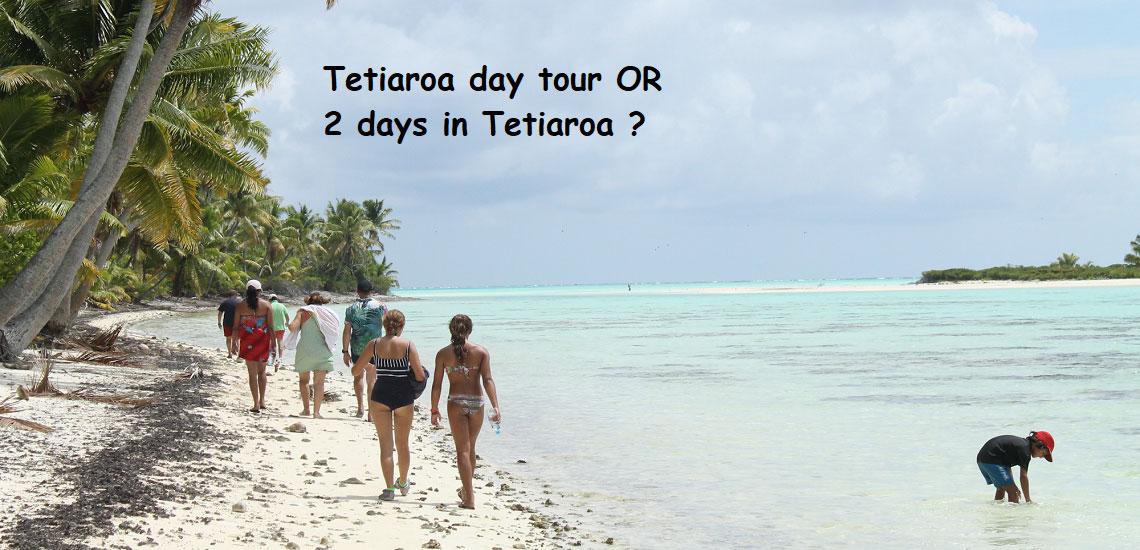 https://tahititourisme.com.br/wp-content/uploads/2017/08/Tahiti-Voile-et-Lagon-photo-couv-3.jpg