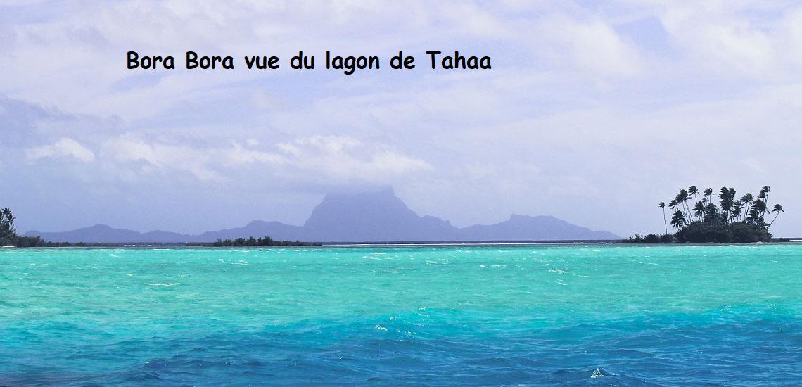 https://tahititourisme.com.br/wp-content/uploads/2017/08/Tahiti-Voile-et-Lagon-photo-de-couv-1.jpg