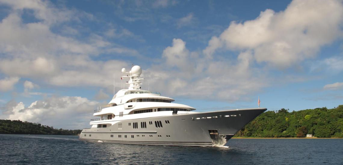 https://tahititourisme.com.br/wp-content/uploads/2017/08/Tahiti-Yacht-Service.png