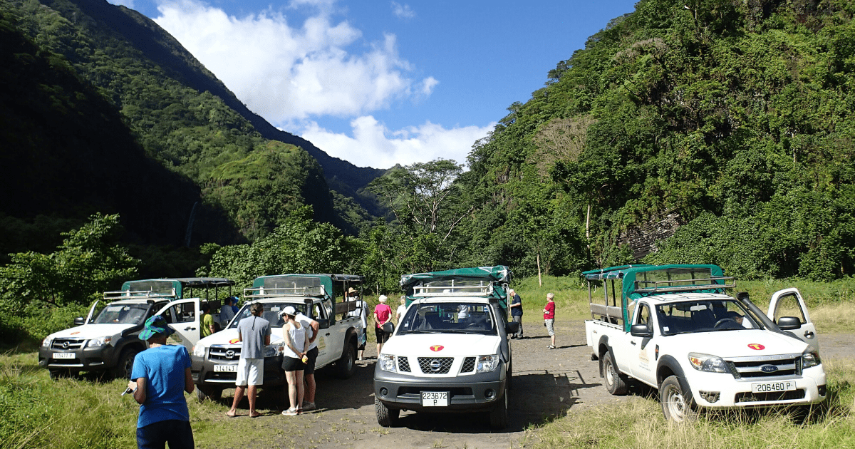 https://tahititourisme.com.br/wp-content/uploads/2017/08/TahitiSafariExpeditions2_1140x550-min.png
