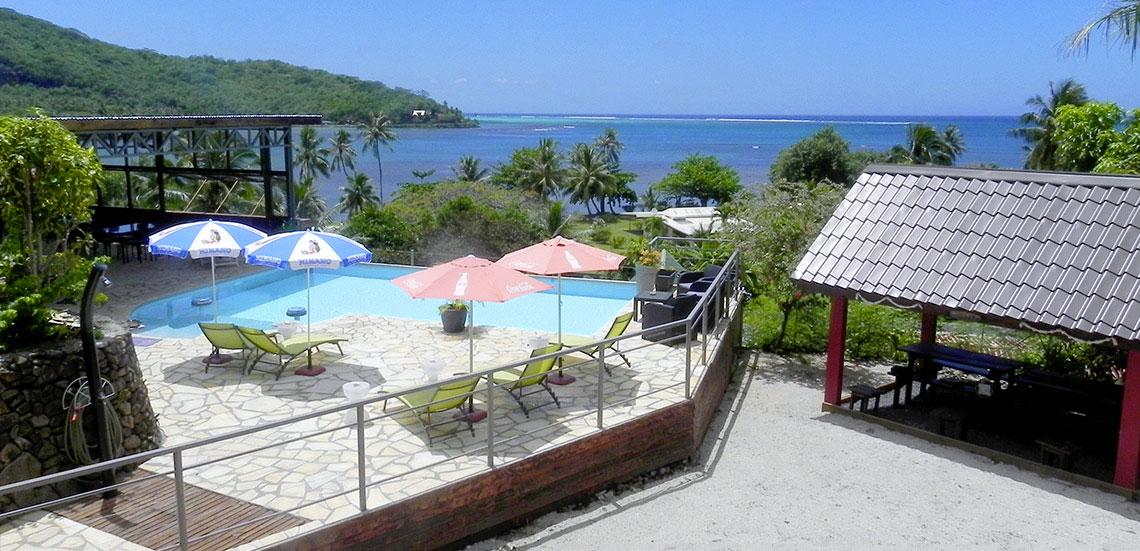 https://tahititourisme.com.br/wp-content/uploads/2017/08/Tahiti_Tourisme_FareArana01-1.jpg