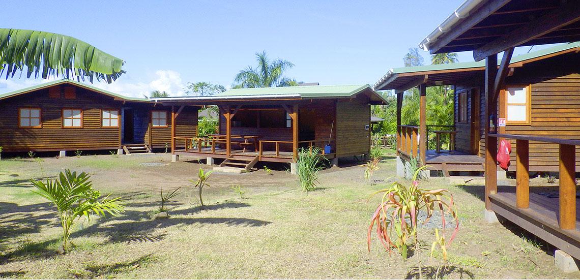 https://tahititourisme.com.br/wp-content/uploads/2017/08/Tahiti_Tourisme_Painapaopao01-2.jpg