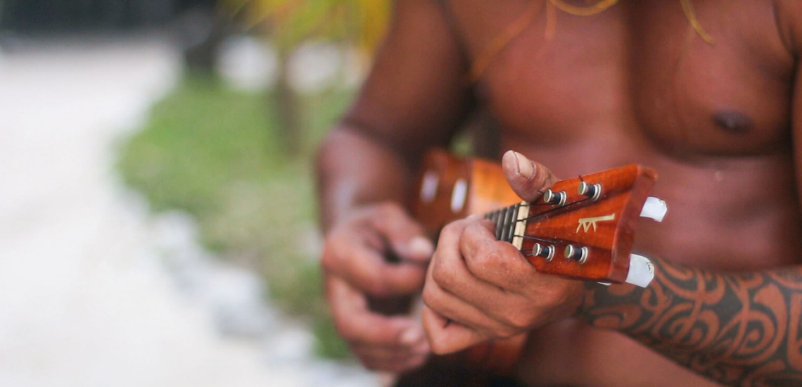 https://tahititourisme.com.br/wp-content/uploads/2017/08/Tanoa-Private-Tour.png