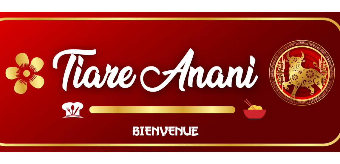 https://tahititourisme.com.br/wp-content/uploads/2017/08/Tiare-Anani.png