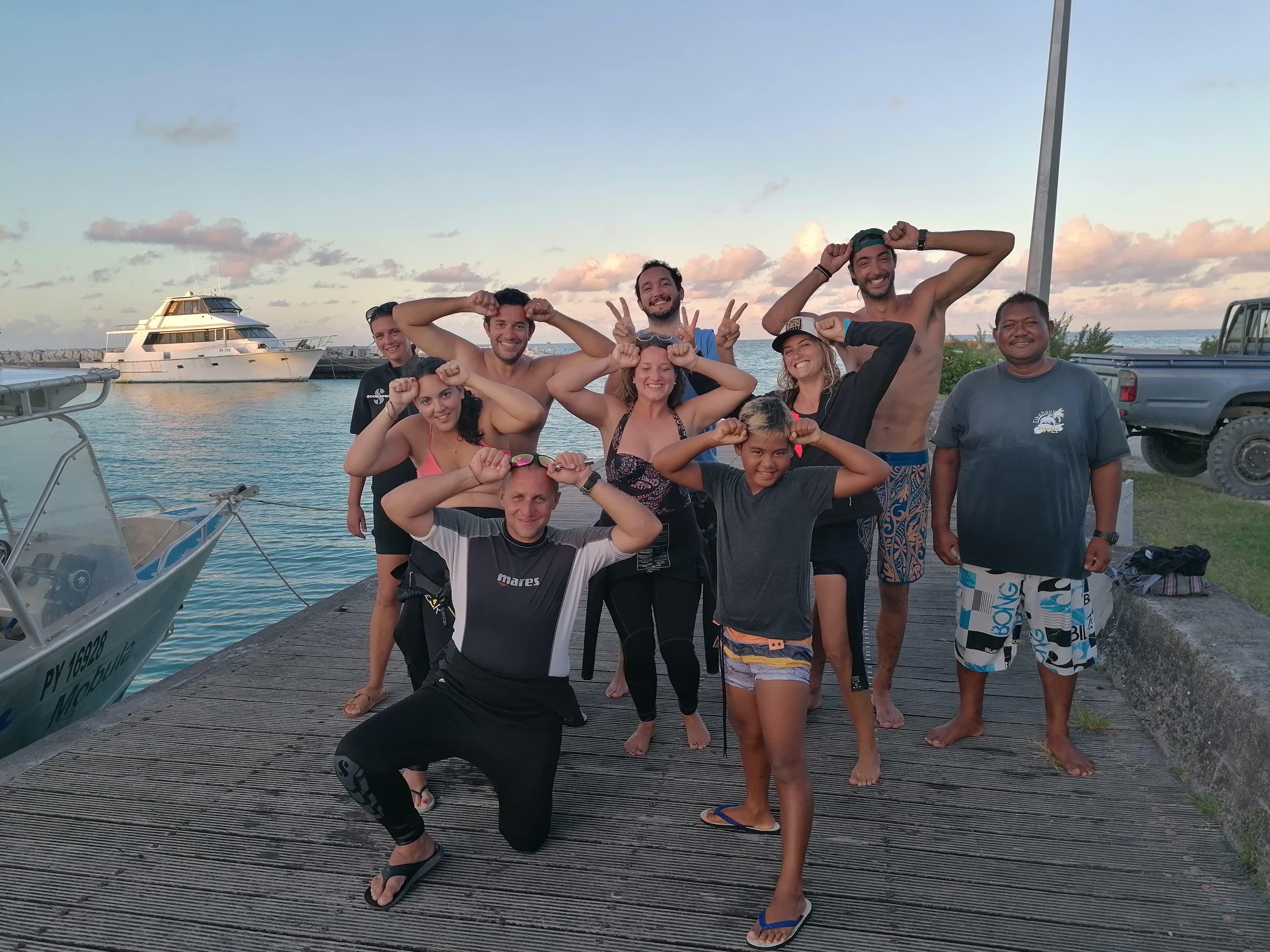 https://tahititourisme.com.br/wp-content/uploads/2017/08/Tikehau-plongée-couv2.jpg
