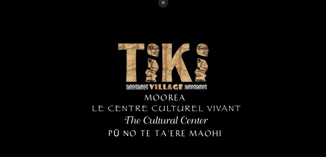 https://tahititourisme.com.br/wp-content/uploads/2017/08/Tiki-Village-Fenua-Theatre.png