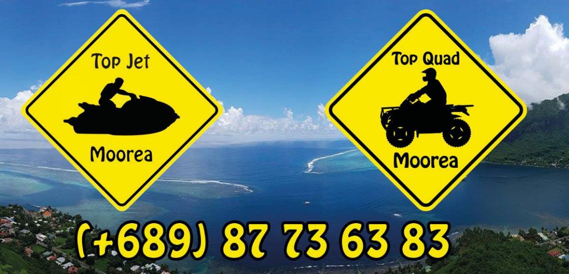 https://tahititourisme.com.br/wp-content/uploads/2017/08/Top-Jet-Moorea.png