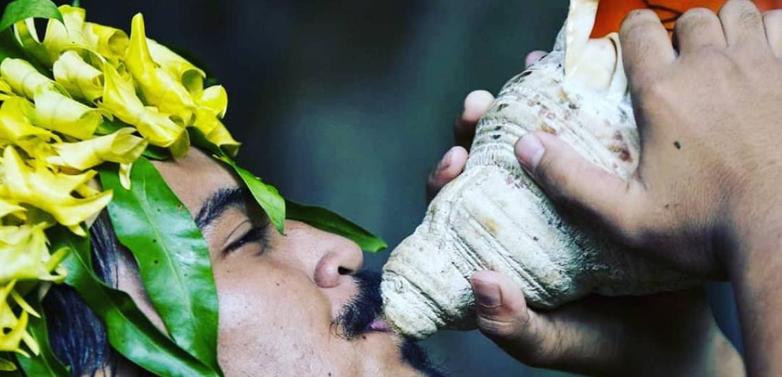 https://tahititourisme.com.br/wp-content/uploads/2017/08/Unique-Tahiti.png