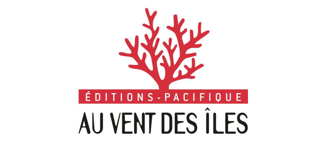 https://tahititourisme.com.br/wp-content/uploads/2017/08/auventdesîles_1140x550.png