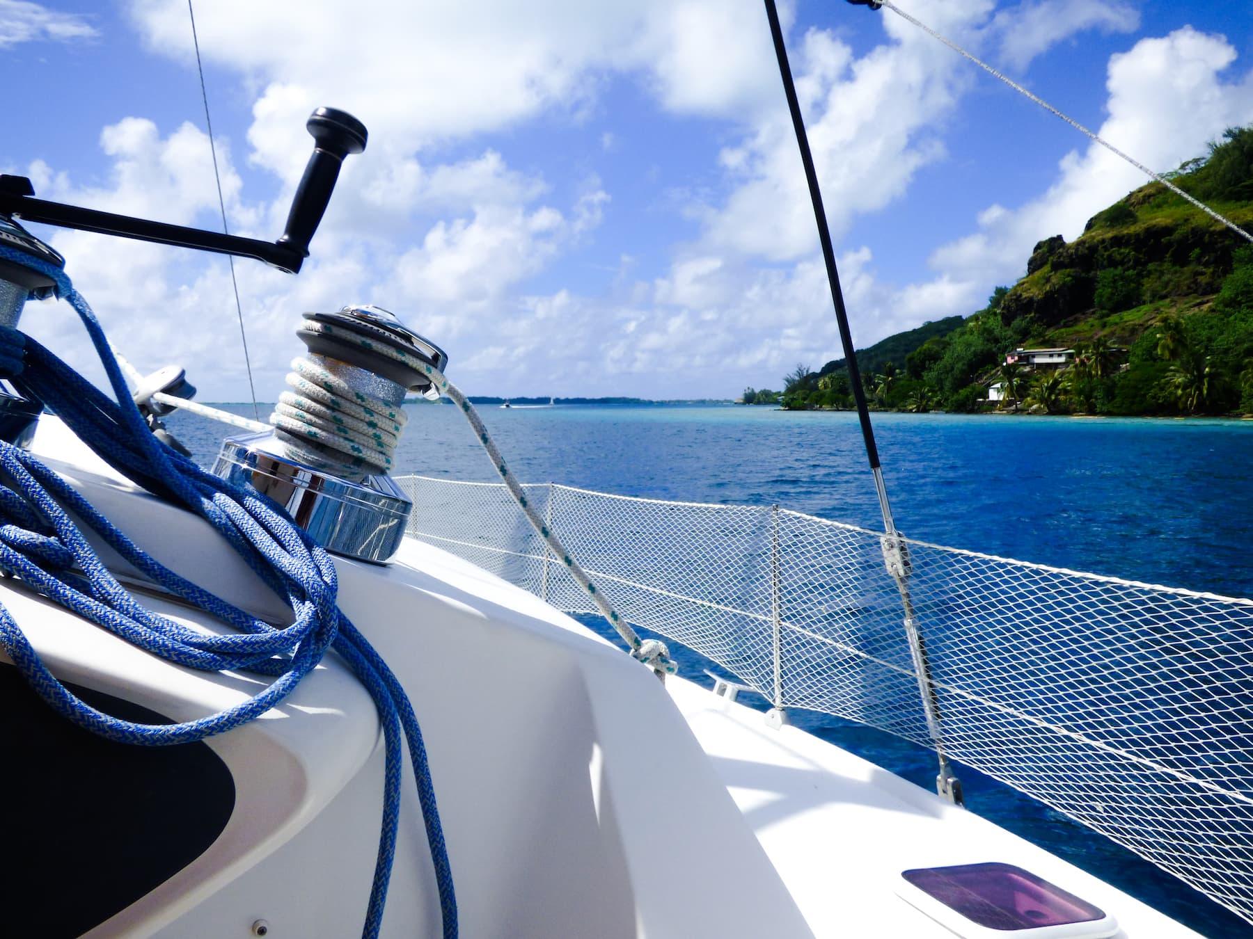 https://tahititourisme.com.br/wp-content/uploads/2017/08/bateau-tlc-modif-13.jpg