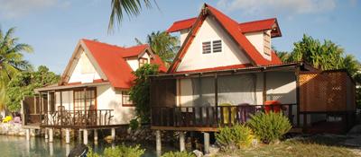https://tahititourisme.com.br/wp-content/uploads/2017/08/bungalow-lagon.jpg