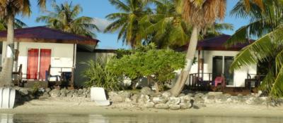 https://tahititourisme.com.br/wp-content/uploads/2017/08/bungalow-plage-double.jpg