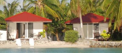 https://tahititourisme.com.br/wp-content/uploads/2017/08/bungalow-plage-premium.jpg
