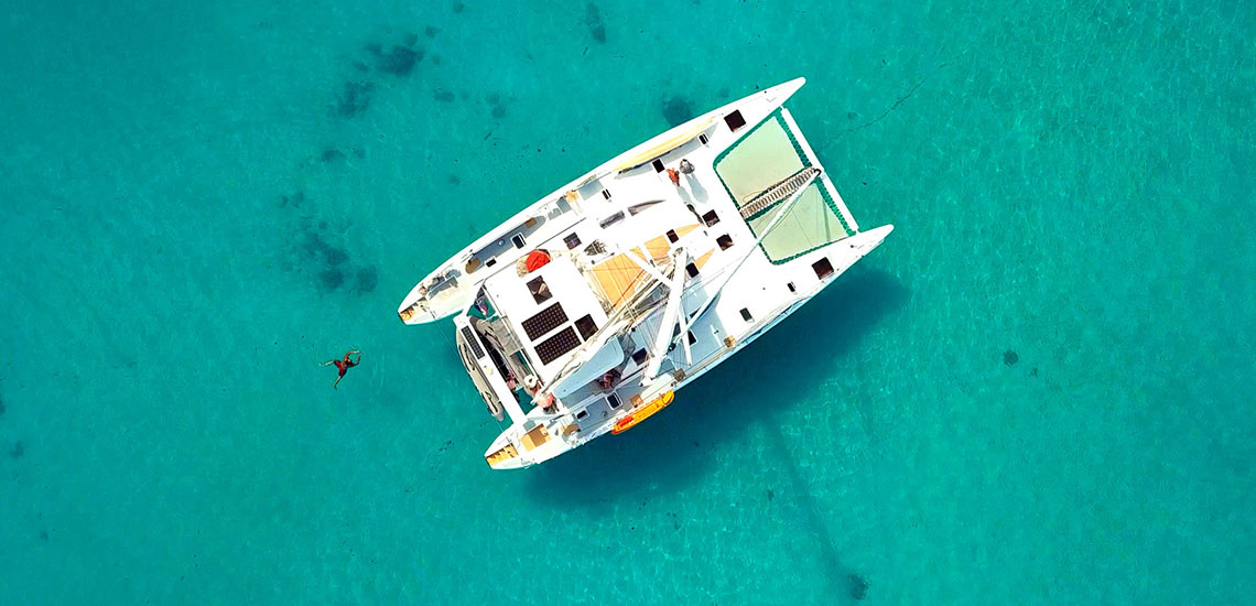 https://tahititourisme.com.br/wp-content/uploads/2017/08/croisiere-polynesie.jpg