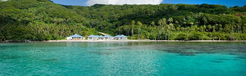 https://tahititourisme.com.br/wp-content/uploads/2017/08/hotel-vue-mer.jpg