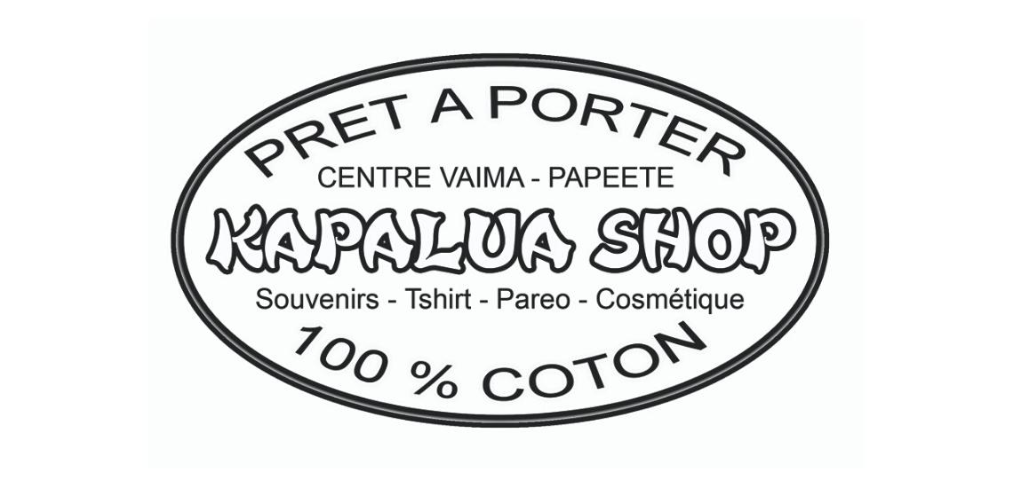 https://tahititourisme.com.br/wp-content/uploads/2017/08/kapaluashop_1140x550.png