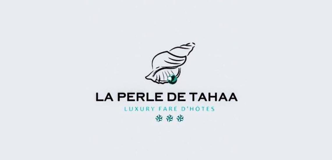 https://tahititourisme.com.br/wp-content/uploads/2017/08/laperledetahaaphotodecouverture1140x550.png
