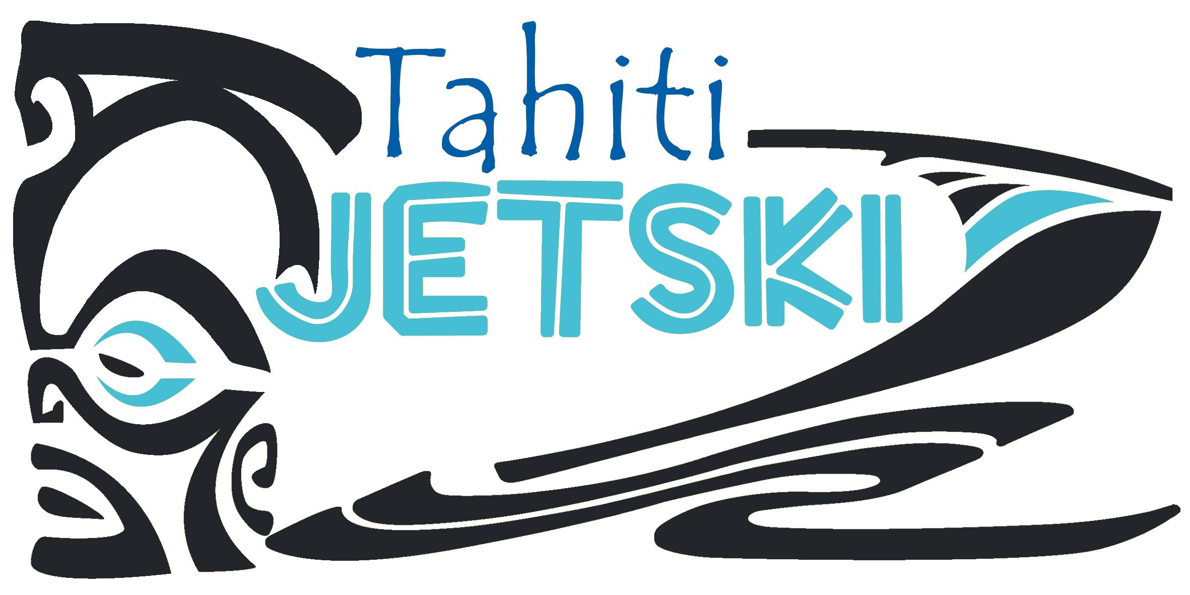 https://tahititourisme.com.br/wp-content/uploads/2017/08/logo-transfert.jpg