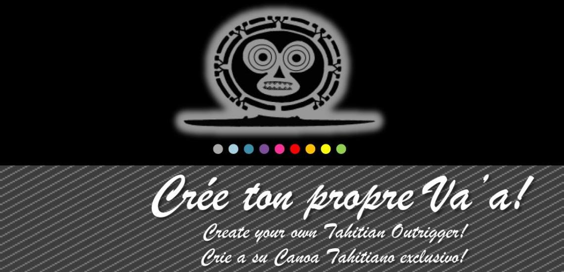 https://tahititourisme.com.br/wp-content/uploads/2017/08/monboovaacentrephotodecouverture1140x550.png