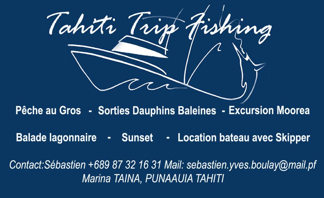 https://tahititourisme.com.br/wp-content/uploads/2017/08/mooreatahtititripfishingphotodecouverture.jpg