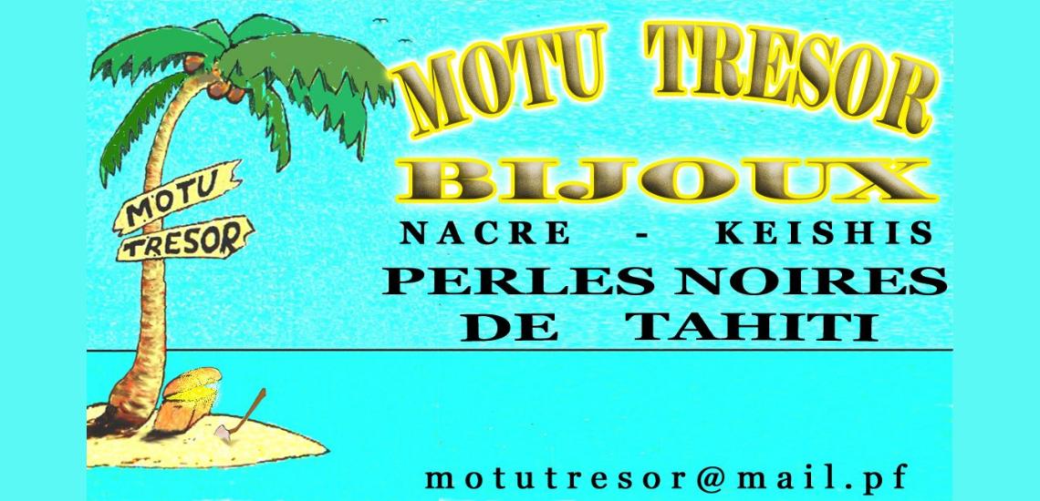 https://tahititourisme.com.br/wp-content/uploads/2017/08/motutresorphotodecouverture1140x550.png