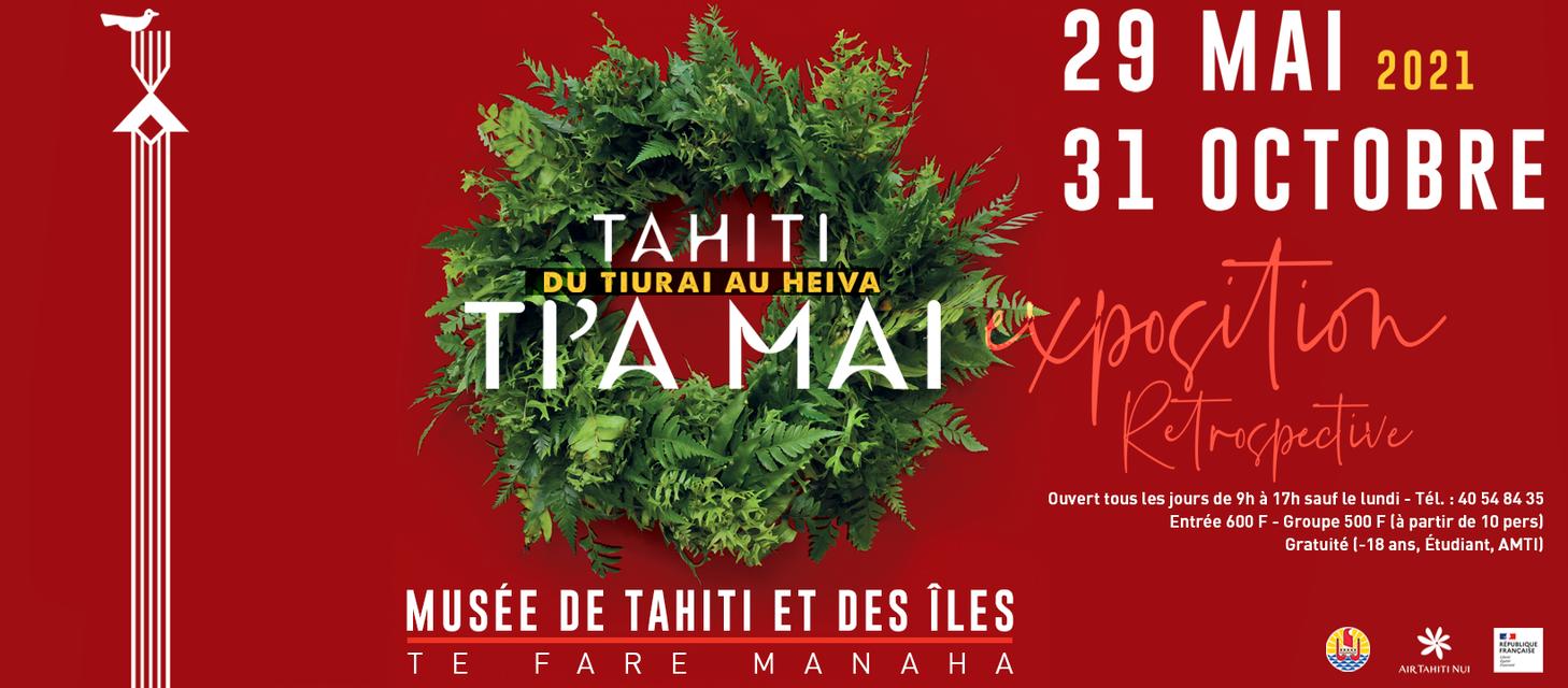 https://tahititourisme.com.br/wp-content/uploads/2017/08/museetahitietsesilesphotodecouverture.png