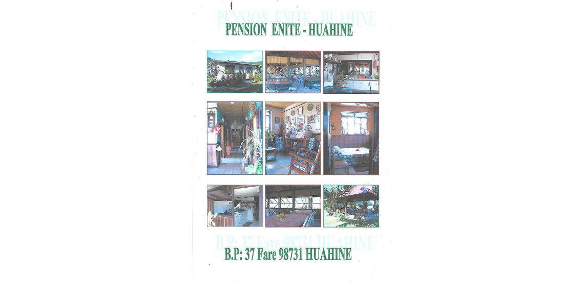https://tahititourisme.com.br/wp-content/uploads/2017/08/pensionenitephotodecouverture1140x550.png
