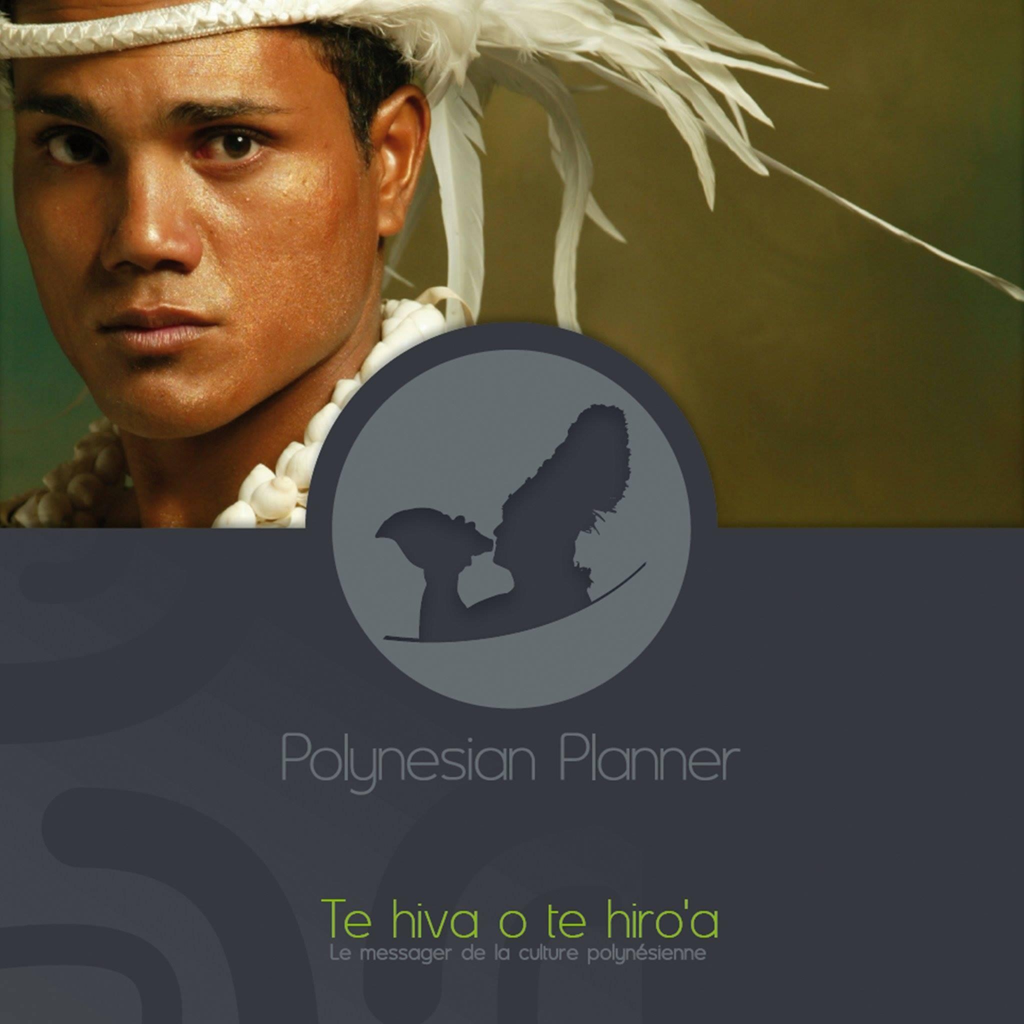 https://tahititourisme.com.br/wp-content/uploads/2017/08/polynesianplannerphotodeprofil.jpg