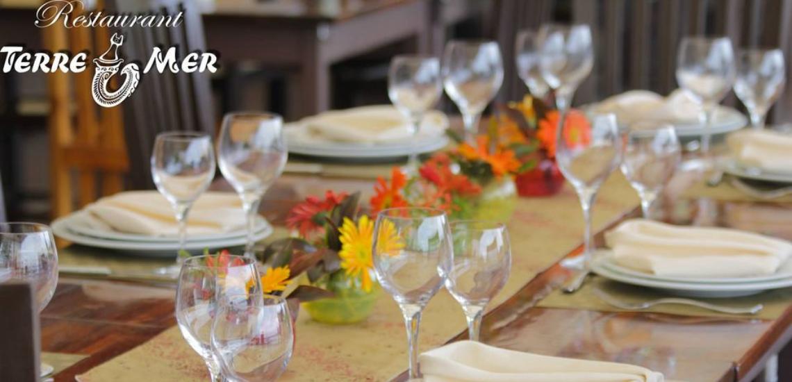 https://tahititourisme.com.br/wp-content/uploads/2017/08/restaurantterremerphotodecouverture1140x550.png