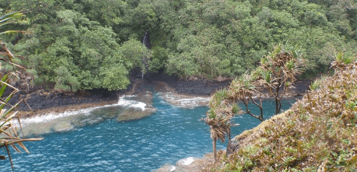 https://tahititourisme.com.br/wp-content/uploads/2017/08/tahitirevatrekphotodecouverture1140x550.png