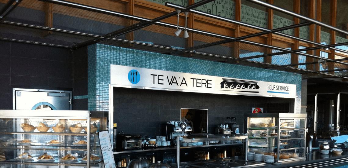 https://tahititourisme.com.br/wp-content/uploads/2017/08/tevaaterephotodecouverture1140x550.png