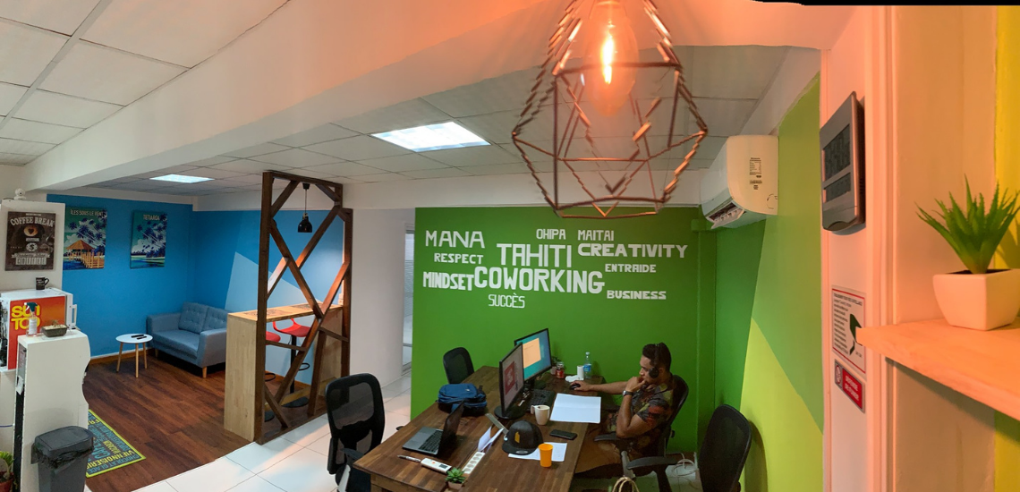 https://tahititourisme.com.br/wp-content/uploads/2017/10/Tahiti-Coworking.png