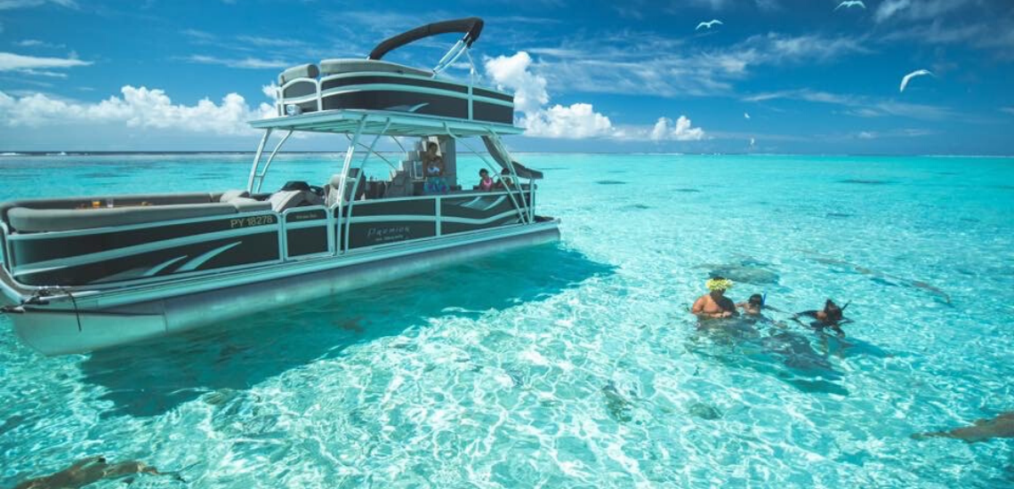 https://tahititourisme.com.br/wp-content/uploads/2017/10/Toa-Boat_1140x550.png