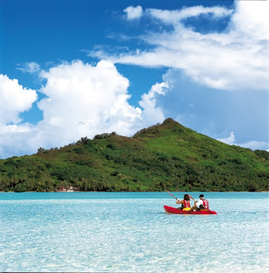 https://tahititourisme.com.br/wp-content/uploads/2017/11/Kayaking-Tahiti-Personalizado.jpg