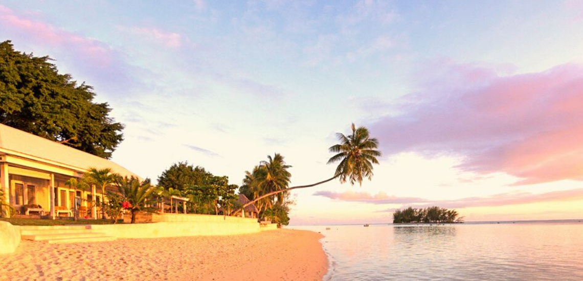 https://tahititourisme.com.br/wp-content/uploads/2017/11/mooreabeachlodge_1140x5502.png