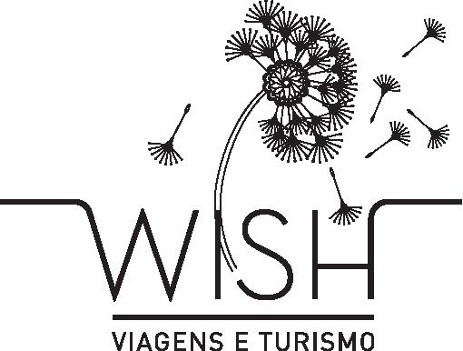 Wish Turismo