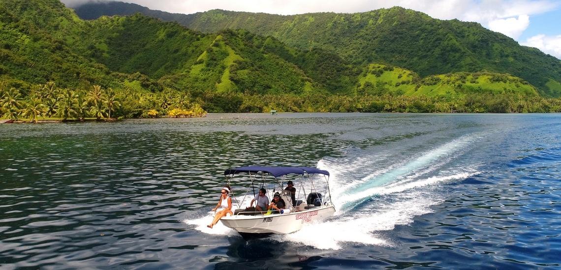 https://tahititourisme.com.br/wp-content/uploads/2018/02/ACTIVITES-NAUTIQUES-Teahupoo-Taxi-Boat-1.jpg