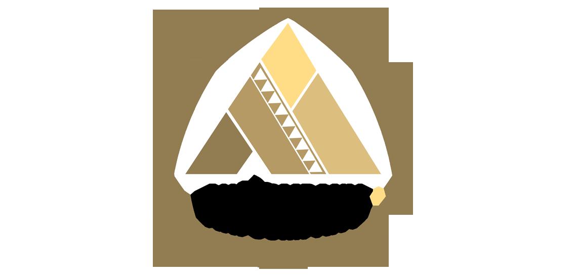 https://tahititourisme.com.br/wp-content/uploads/2018/02/PRODUCTION-Ahi-Company-1.png