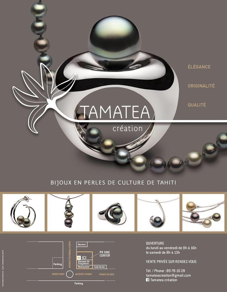 https://tahititourisme.com.br/wp-content/uploads/2018/02/SHOPPING-Tamatea-Création-1.jpg