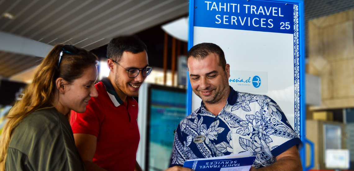 https://tahititourisme.com.br/wp-content/uploads/2018/02/Tahiti-Travel-Services_1140x550.png