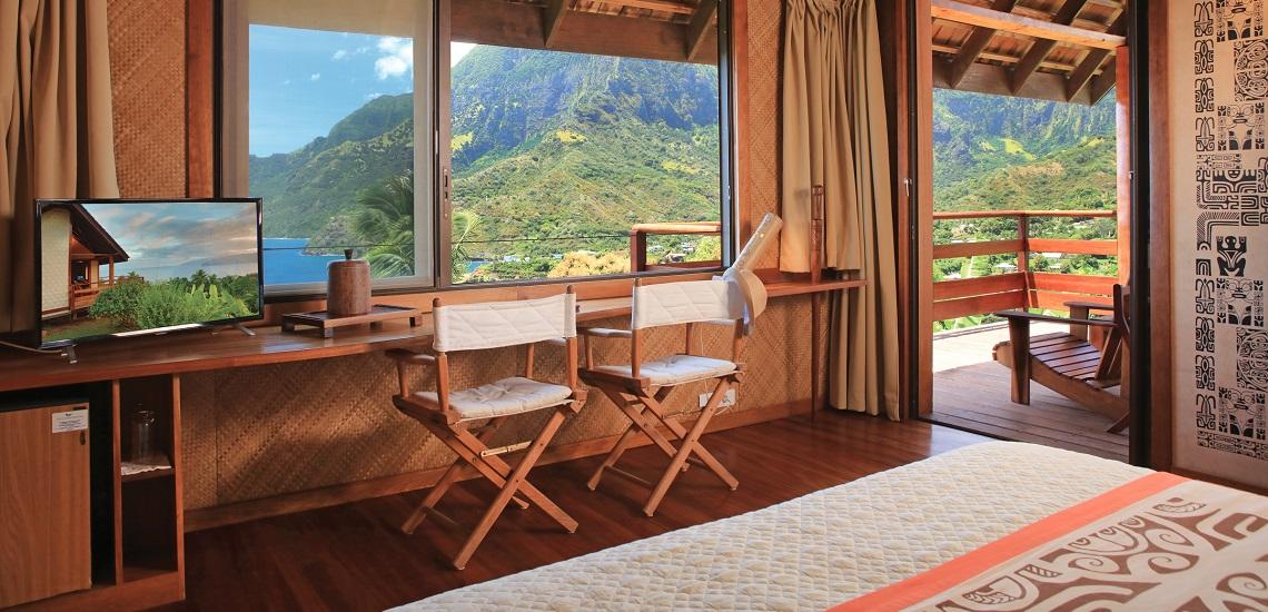 https://tahititourisme.com.br/wp-content/uploads/2018/03/HEBERGEMENT-Hiva-Oa-Hanakee-Pearl-Lodge-2.jpg