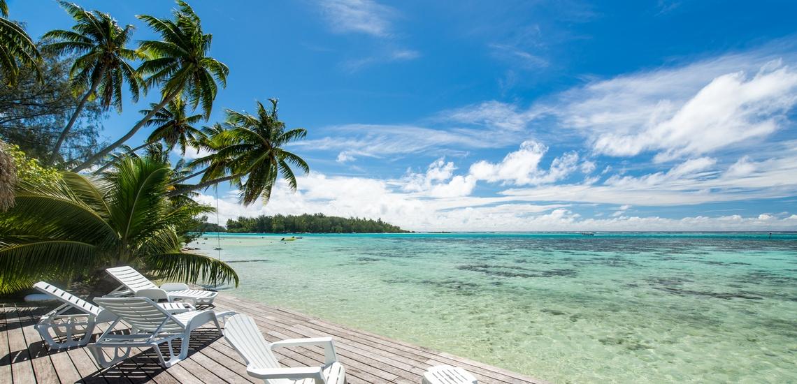 https://tahititourisme.com.br/wp-content/uploads/2018/03/LOCATION-DE-VACANCES-Tahiti-Dream-Rentals-2.jpg
