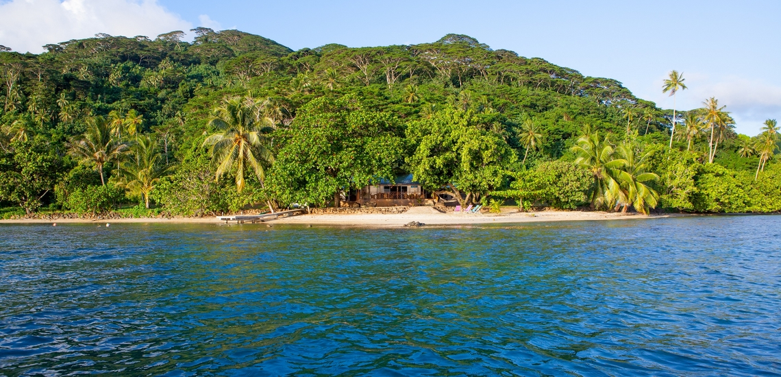 https://tahititourisme.com.br/wp-content/uploads/2018/03/LOCATION-DE-VACANCES-Tahiti-Dream-Rentals-3.jpg