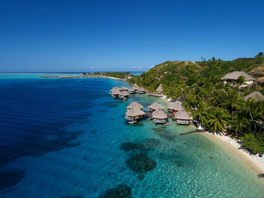 https://tahititourisme.com.br/wp-content/uploads/2018/03/mini_maitai-polynesia-bora-bora_9255239130_o.jpg
